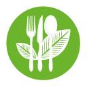 Certificati per alimenti