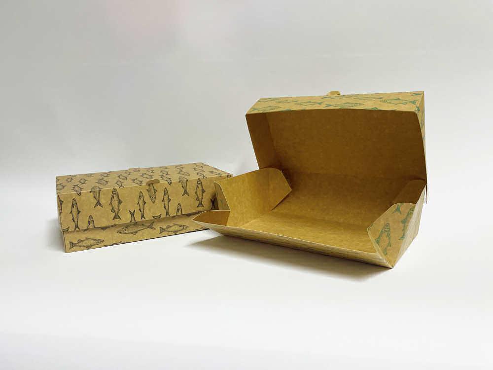 scatola-rettangolare-pezzo-unico-formato-24x-14-x-h8-cm-new
