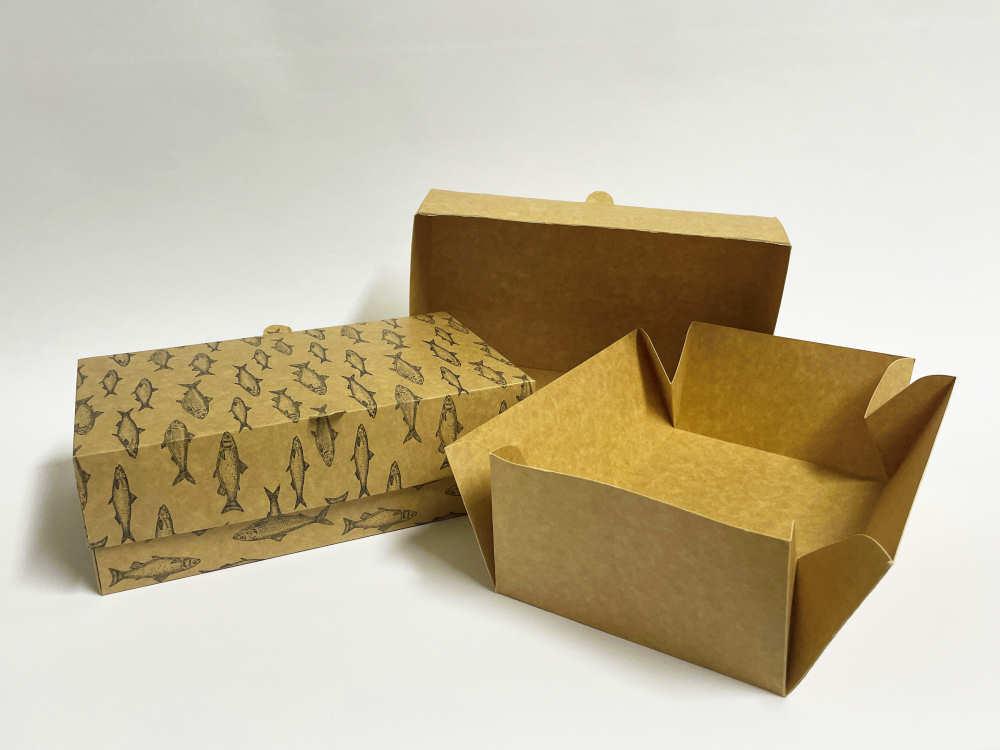 web-scatola-rettangolare-fondo-coperchio-formato-24x-14-x-h8-cm-new